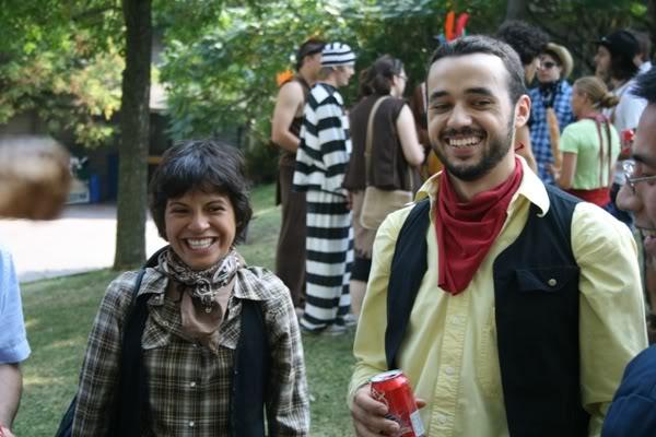 Photos de l'initiation 2008 IMG_2813