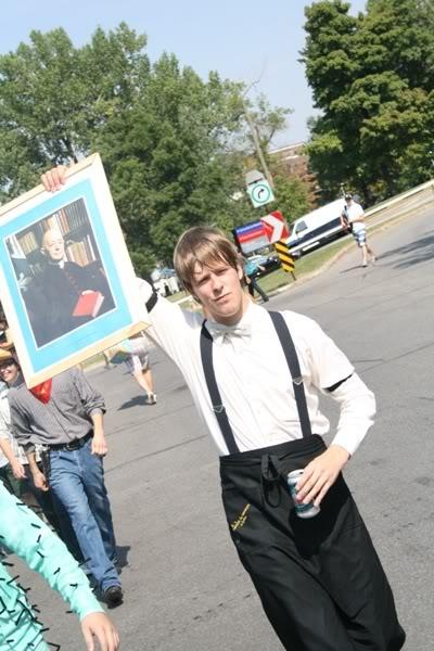 Photos de l'initiation 2008 IMG_3010