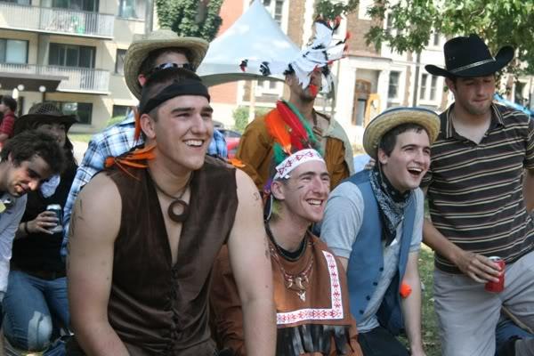 Photos de l'initiation 2008 IMG_3034