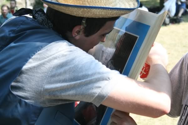 Photos de l'initiation 2008 IMG_3039