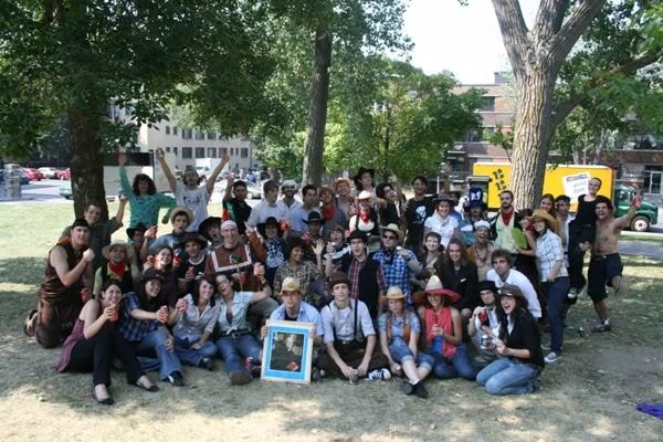 Photos de l'initiation 2008 IMG_3060