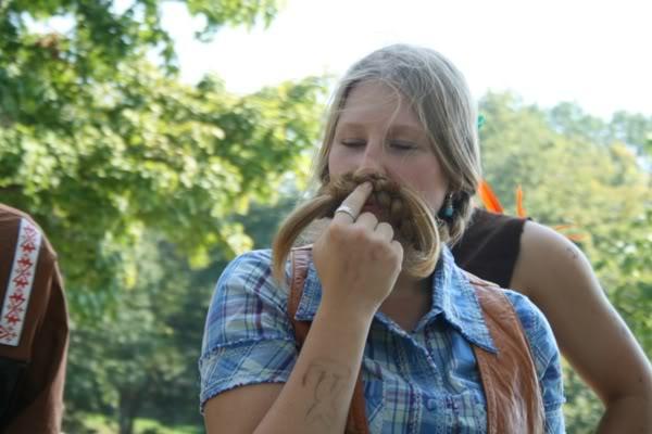 Photos de l'initiation 2008 IMG_3098