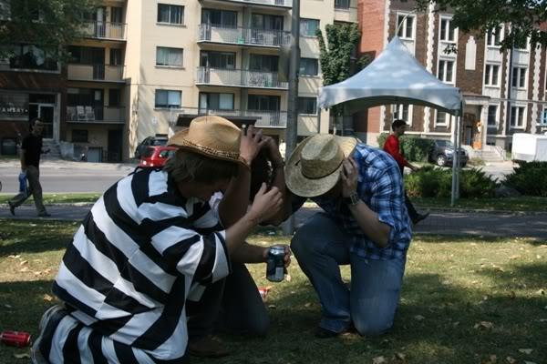 Photos de l'initiation 2008 IMG_3101