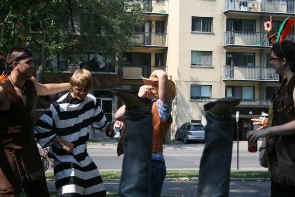 Photos de l'initiation 2008 IMG_3105