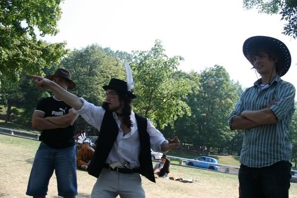 Photos de l'initiation 2008 IMG_3113