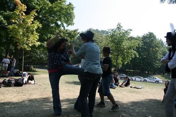 Photos de l'initiation 2008 IMG_3116