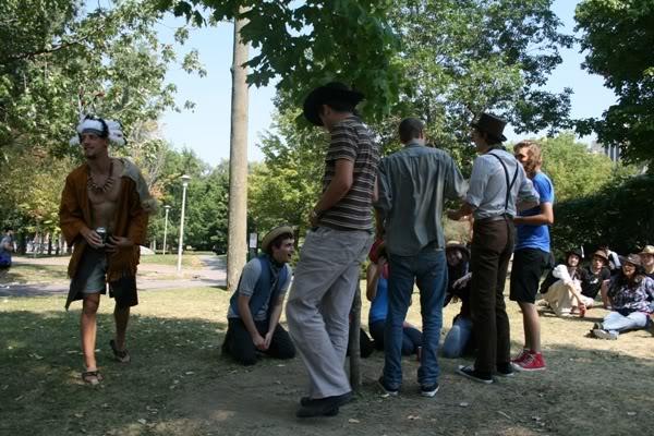 Photos de l'initiation 2008 IMG_3128