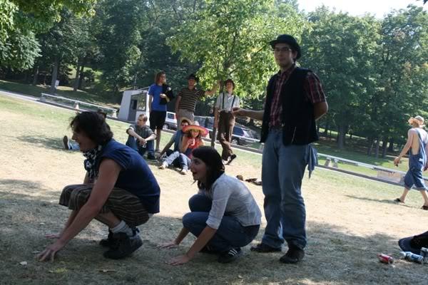Photos de l'initiation 2008 IMG_3133