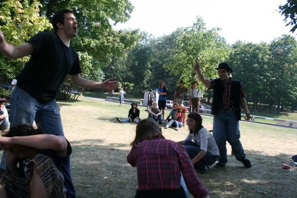 Photos de l'initiation 2008 IMG_3135