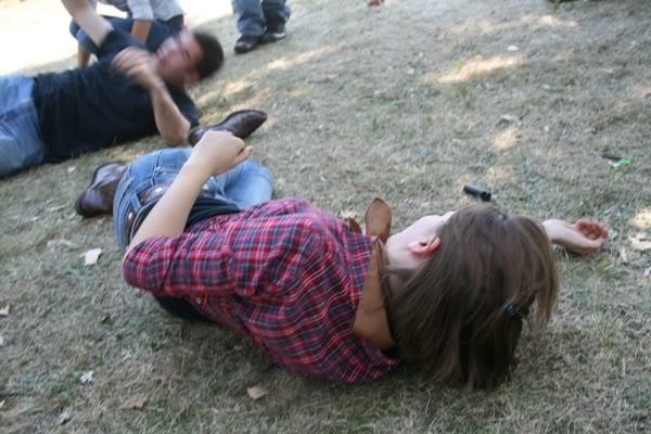 Photos de l'initiation 2008 IMG_3136