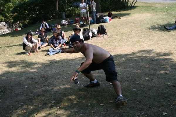 Photos de l'initiation 2008 IMG_3139