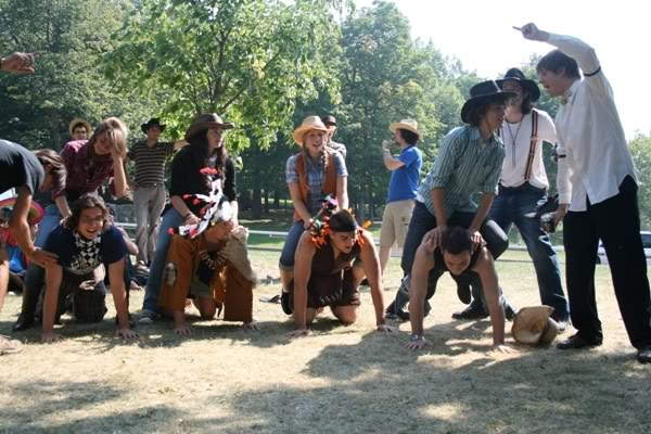 Photos de l'initiation 2008 IMG_3142