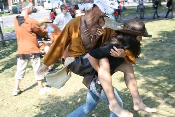 Photos de l'initiation 2008 IMG_3147