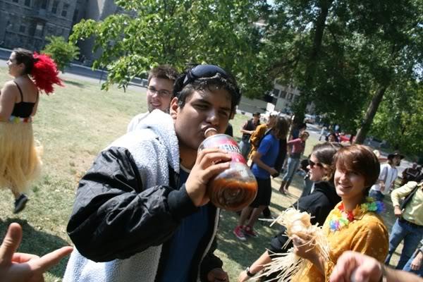 Photos de l'initiation 2008 IMG_3153