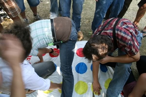 Photos de l'initiation 2008 IMG_3157