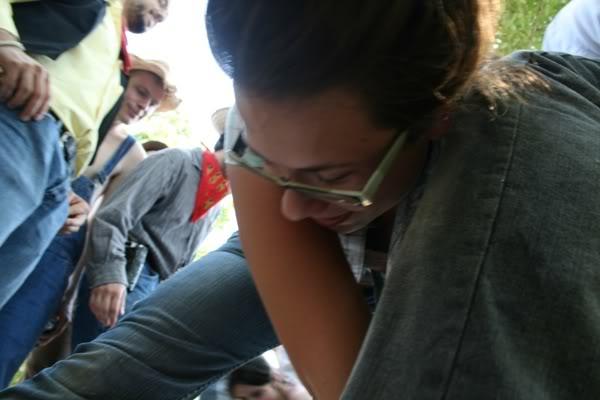 Photos de l'initiation 2008 IMG_3160