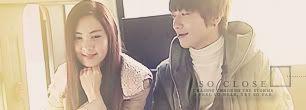 Song Mi Yeong Life & RP ♣ Seohwaepi3copy