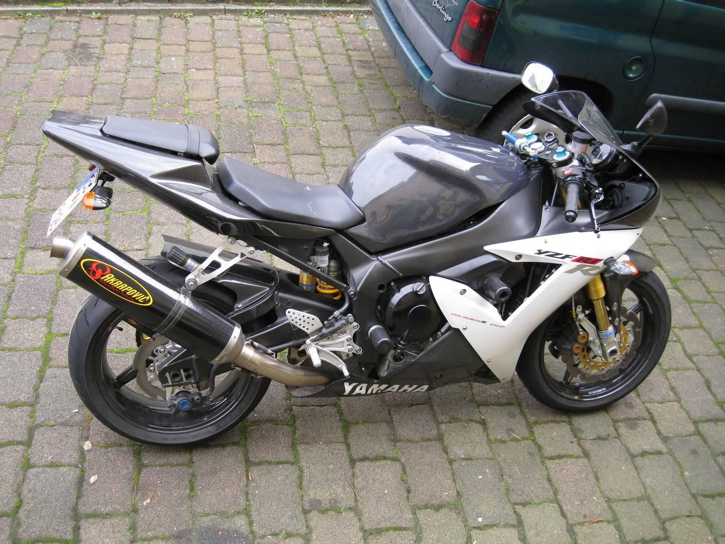 Yamaha 1000 R1 ... - Page 5 IMG_0414