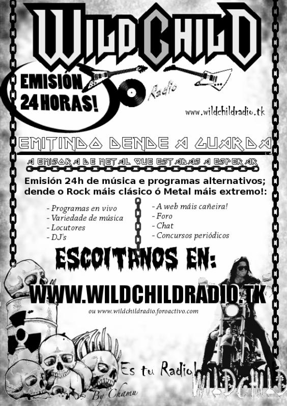 Gana un Pack Camiseta+2Albumes de Cadalso !!!! Cartelpropaganda-1