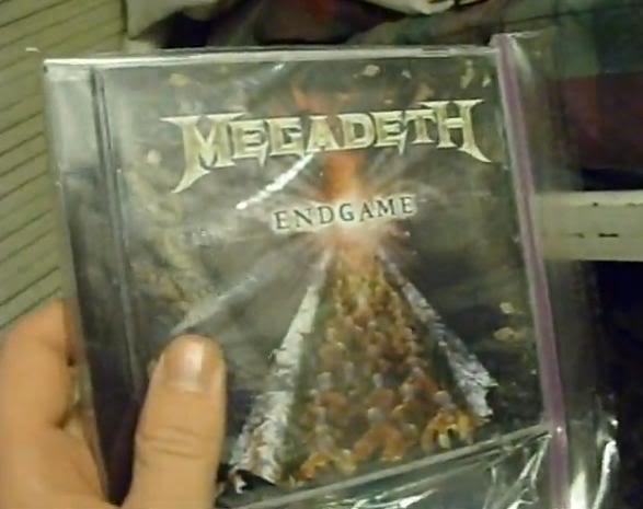 Elige el mejor álbum de metal del pasado año 2009! Mipremiooooo