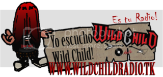 Gana un Pack Camiseta+2Albumes de Cadalso !!!! Roniwildchildbanner-1