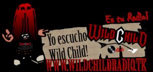 Banners de Wild Child Radio Roniwildchildbanner20