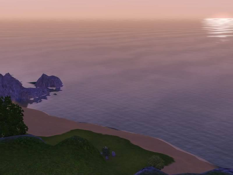 Doug's Sims 3 NPC Project Screenshot-108-1
