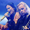 Fotos con Nightwish - Página 5 0057_jpg