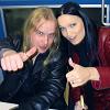 Fotos con Nightwish - Página 5 36210104