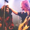 Fotos con Nightwish - Página 5 Ghkghk