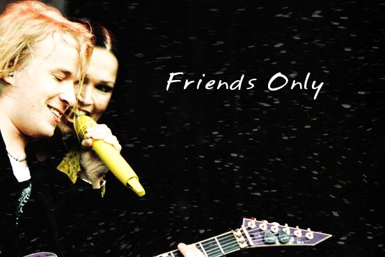 Fotos con Nightwish - Página 4 Jkgkmg