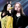 Fotos con Nightwish - Página 5 L178