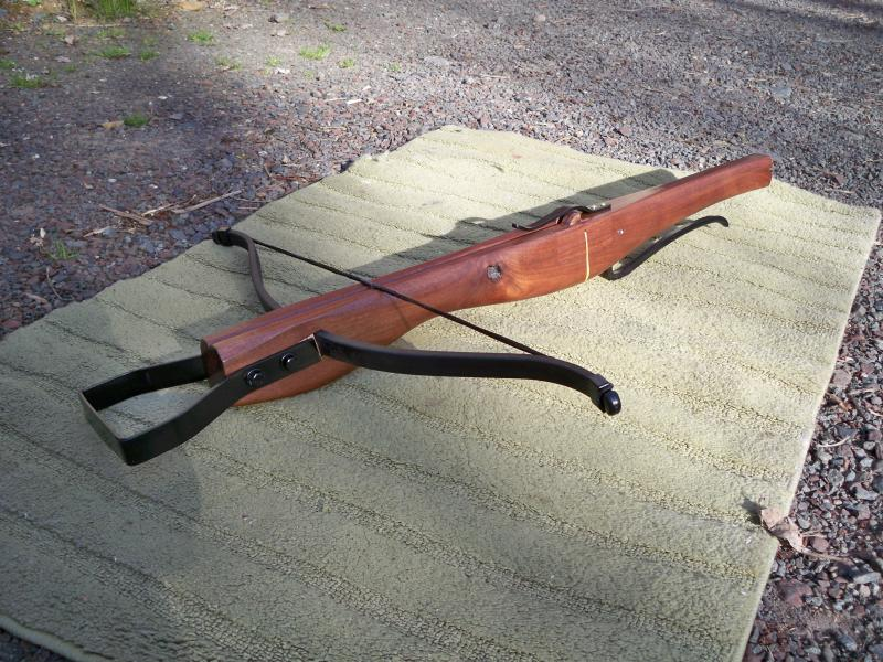 """More """"working man's crossbows"""" for sale 100_9707_zpsec70b4c5"""
