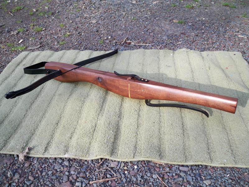"""More """"working man's crossbows"""" for sale 100_9708_zps527bd3fe"""