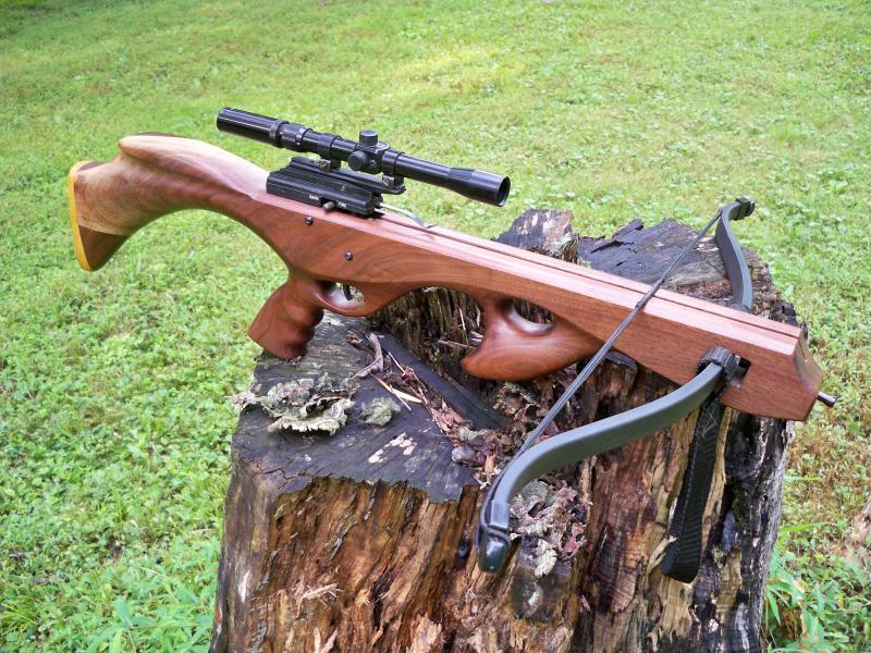 contemporary crossbow build 114_1607_zpsf88f595a