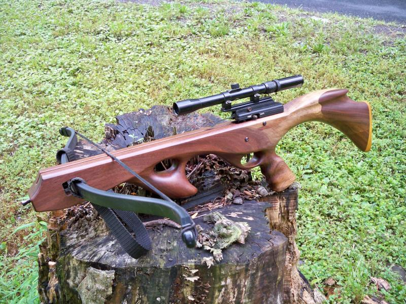 contemporary crossbow build 114_1609_zps98f63570