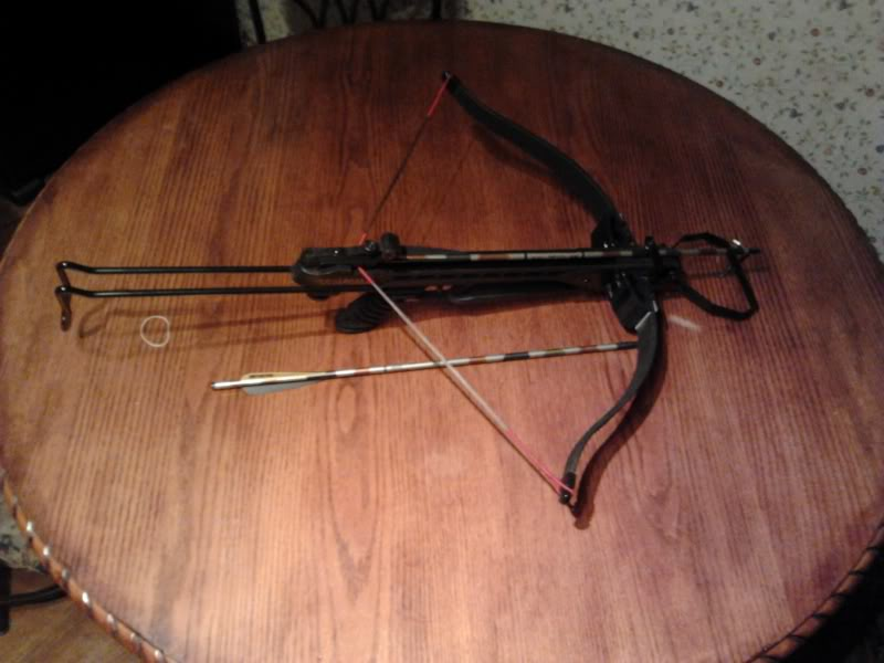 Compact survival crossbow or C.S.C. 2012-01-07_171555