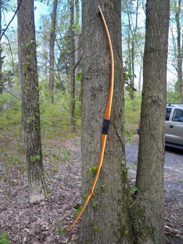 Crossbow law changes in North Carolina Crazypics141