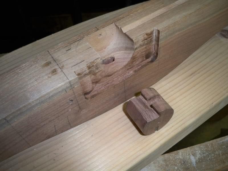 Nut bearing blocks Easter2011011