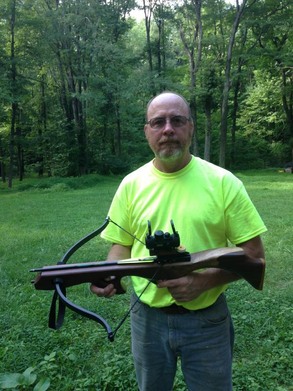 contemporary crossbow build - Page 2 Photo_zpsc3ff4e97
