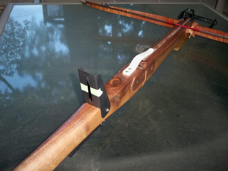 simple rear sight design Simplerearsight004