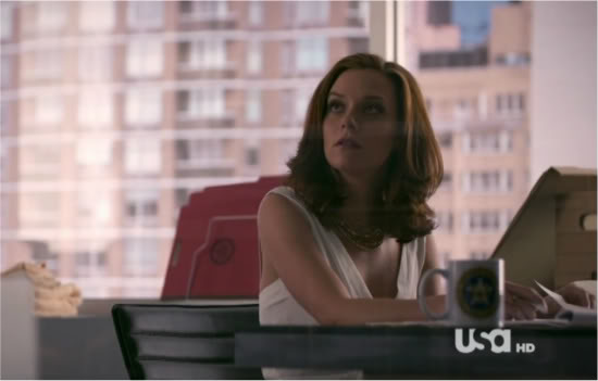 2x01 -- Who's gonna run this town? - Página 2 Unfinishedbusiness0392