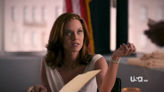 2x01 -- Who's gonna run this town? - Página 2 Unfinishedbusiness0467
