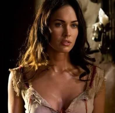 Amy Malory - Megan Fox Megan-fox-en-jonah-hex-1