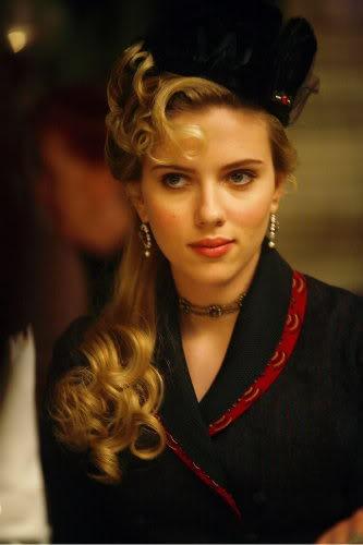 Edeline Von Hessell - Scarlett Johansson Scarlett_johansson_the_prestige-11538