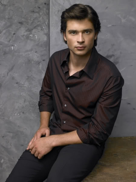 Toc, toc ¿Se puede? Tom-Welling-3-hottest-actors-5043050-1500-1999