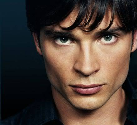 Ridley Nathaniel Asdhown - Tom Welling Tomwelling