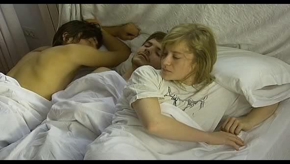 Die Fetten Jahre Sind Vorbei [2004] The Edukators Die4