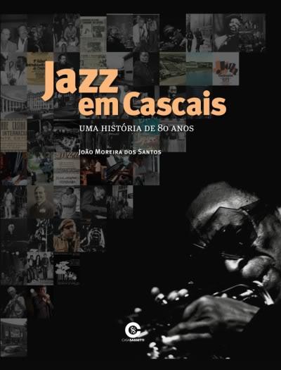 jazz - Cascais Jazz 2009 - Jazz Legends JazzemCascaisCapaFinal400x525