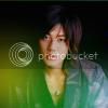 Kimura Kayato ♣ Kitto soko niwa naitabun no egao ga matteru Ac011